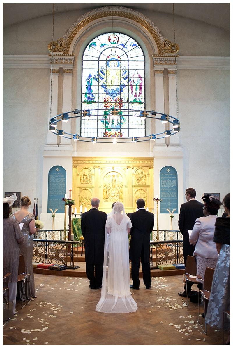Manda&Jason's Wedding-32.jpg