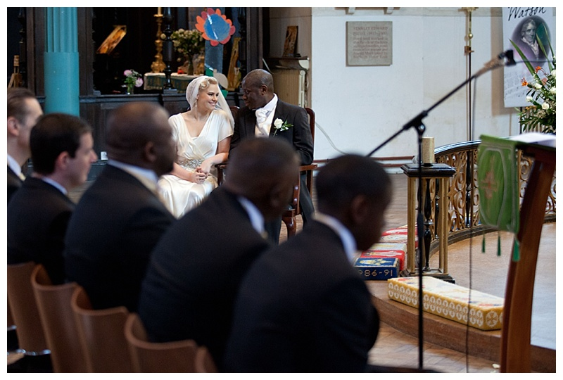 Manda&Jason's Wedding-33.jpg