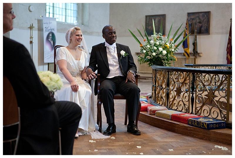 Manda&Jason's Wedding-35.jpg