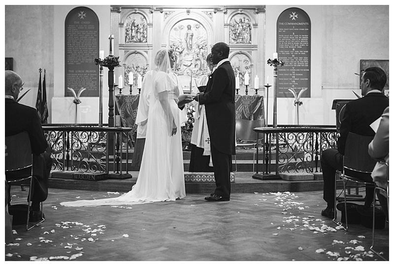 Manda&Jason's Wedding-39.jpg