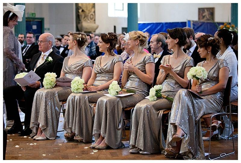Manda&Jason's Wedding-41.jpg