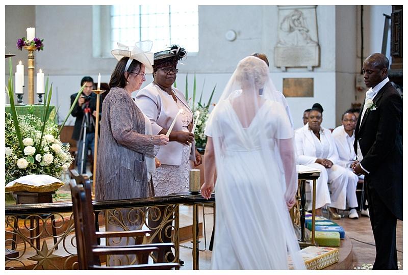 Manda&Jason's Wedding-40.jpg