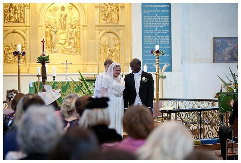 Manda&Jason's Wedding-43.jpg