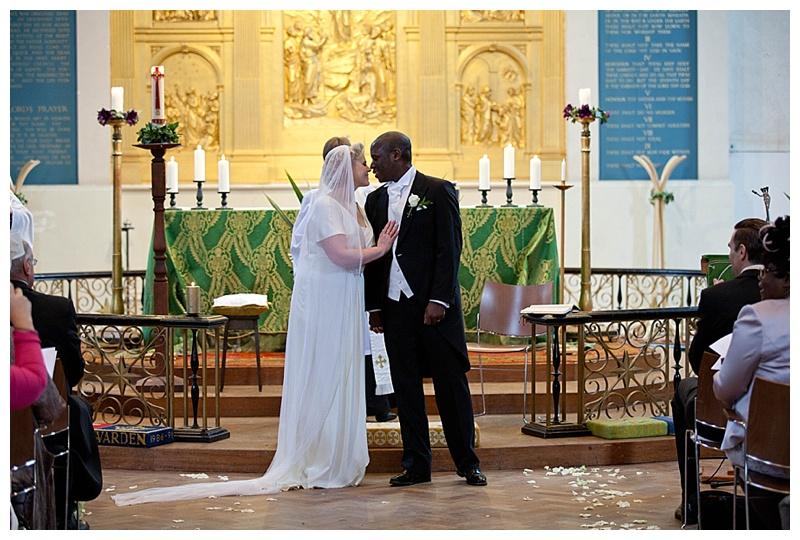 Manda&Jason's Wedding-42.jpg