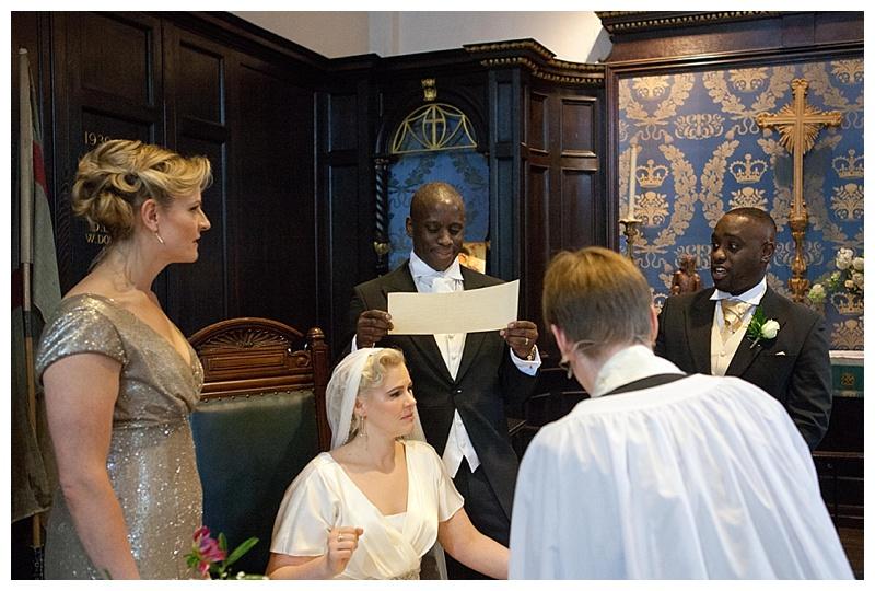 Manda&Jason's Wedding-45.jpg