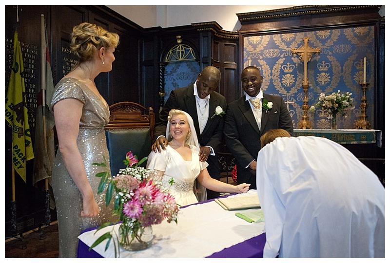 Manda&Jason's Wedding-44.jpg