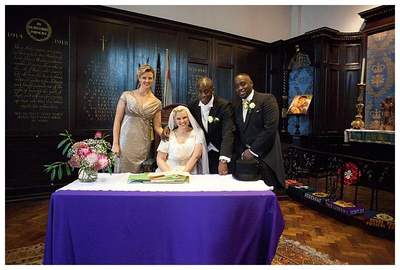 Manda&Jason's Wedding-46.jpg