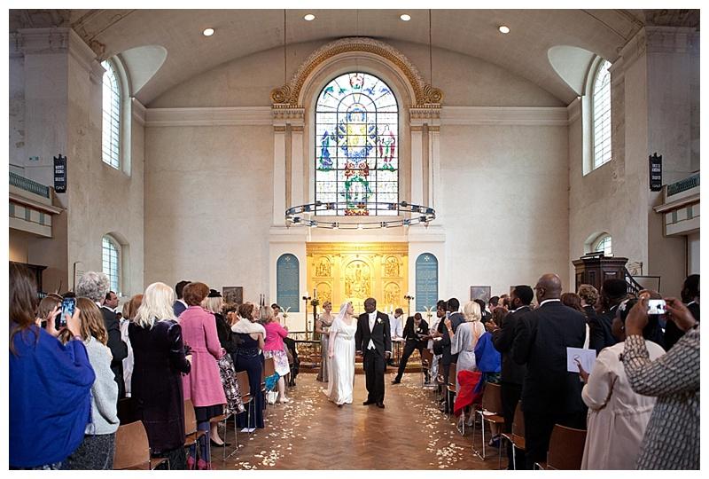 Manda&Jason's Wedding-47.jpg
