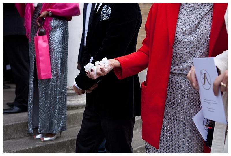 Manda&Jason's Wedding-48.jpg
