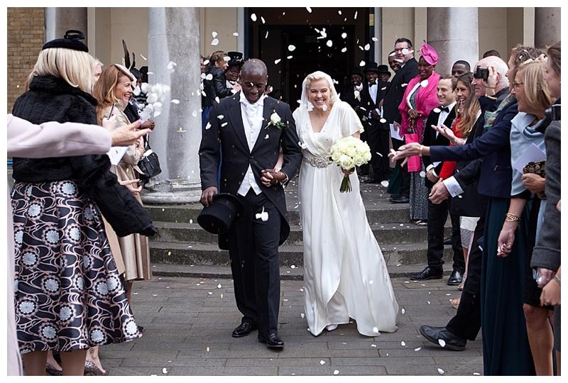 Manda&Jason's Wedding-50.jpg