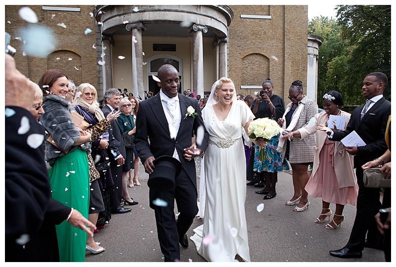 Manda&Jason's Wedding-51.jpg