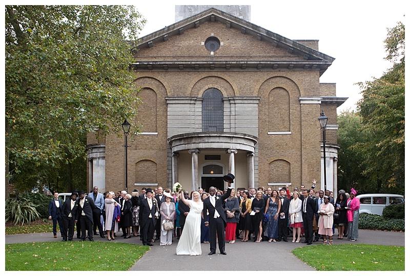 Manda&Jason's Wedding-52.jpg