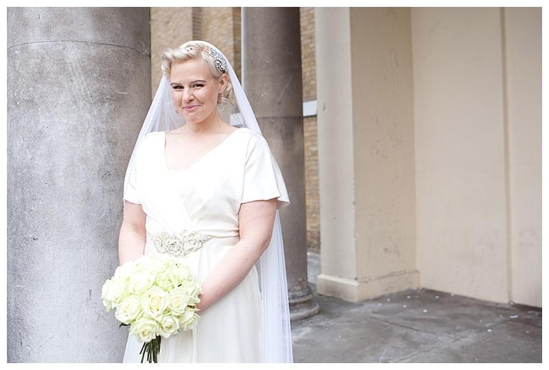 Manda&Jason's Wedding-57.jpg