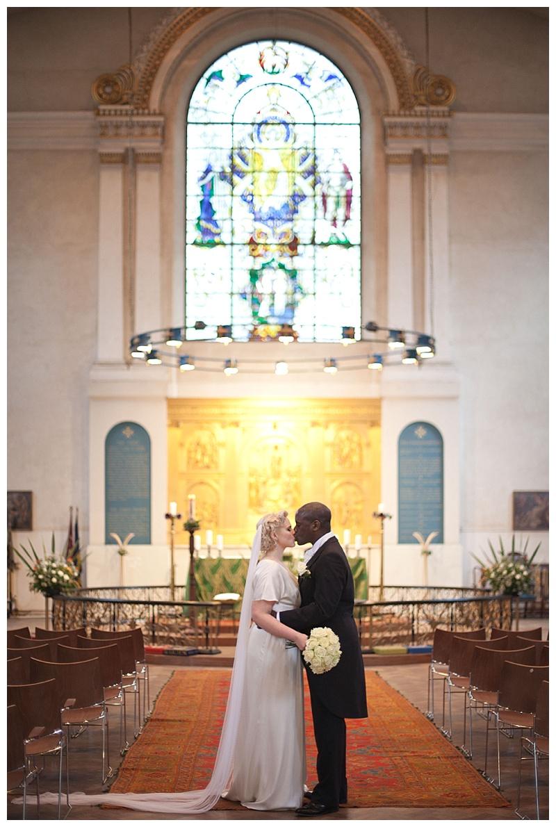 Manda&Jason's Wedding-58.jpg