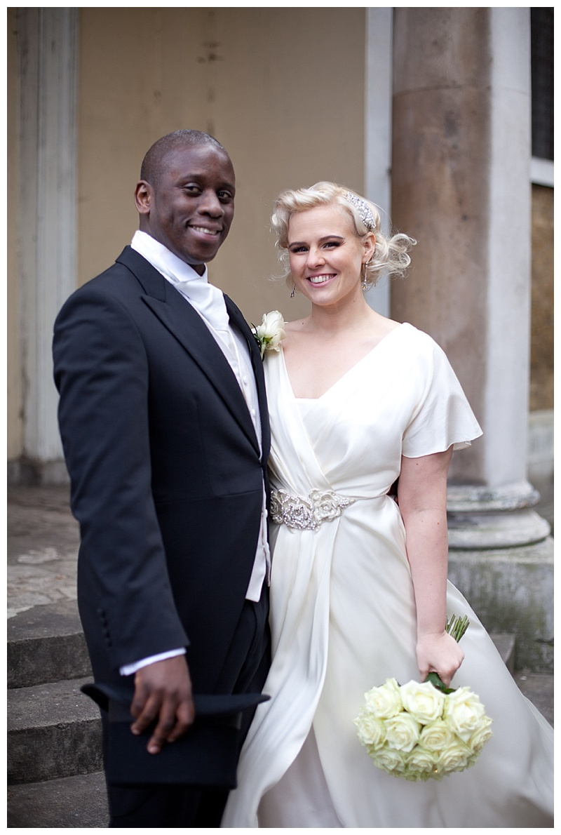 Manda&Jason's Wedding-60.jpg