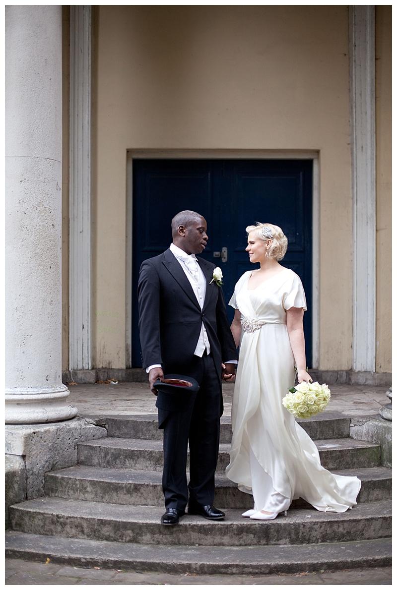 Manda&Jason's Wedding-59.jpg