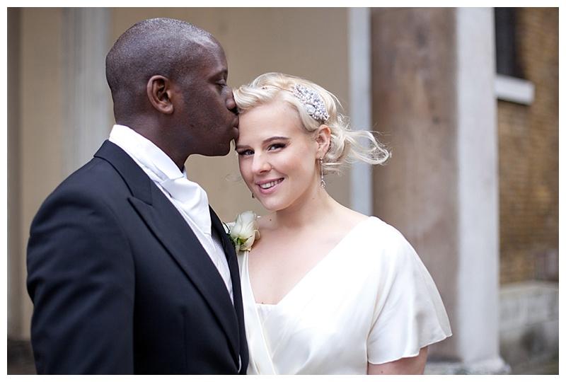 Manda&Jason's Wedding-61.jpg