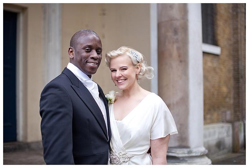 Manda&Jason's Wedding-62.jpg