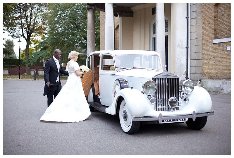 Manda&Jason's Wedding-63.jpg