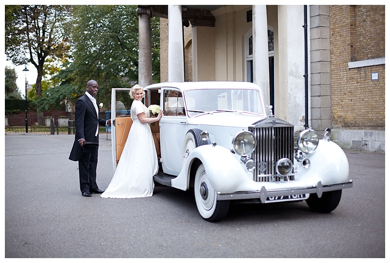 Manda&Jason's Wedding-64.jpg