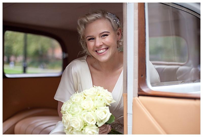 Manda&Jason's Wedding-65.jpg