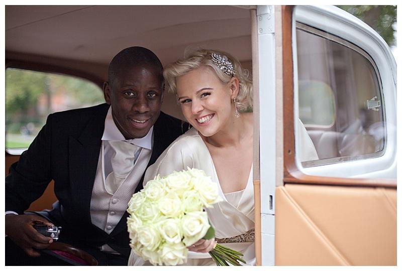 Manda&Jason's Wedding-66.jpg