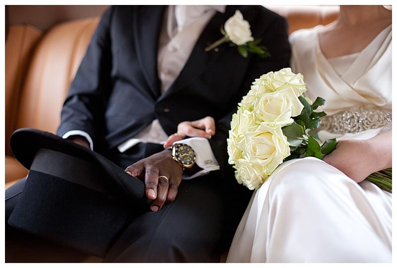 Manda&Jason's Wedding-68.jpg