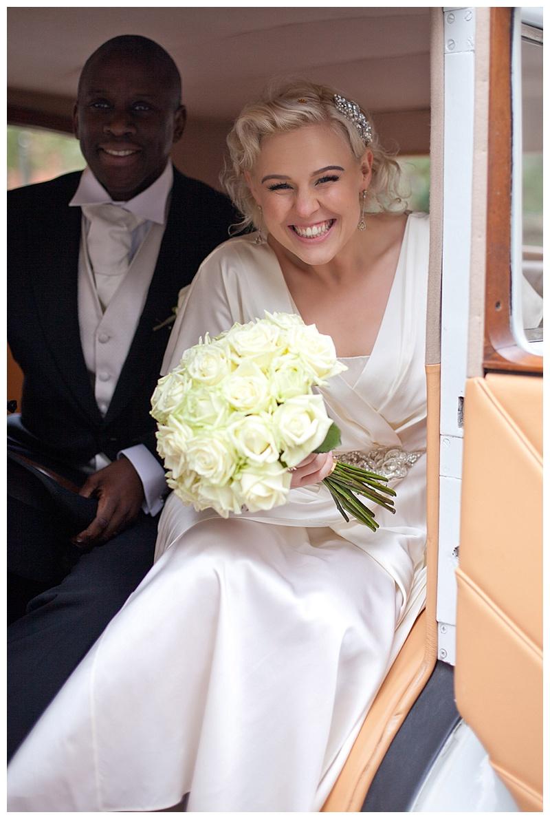 Manda&Jason's Wedding-67.jpg