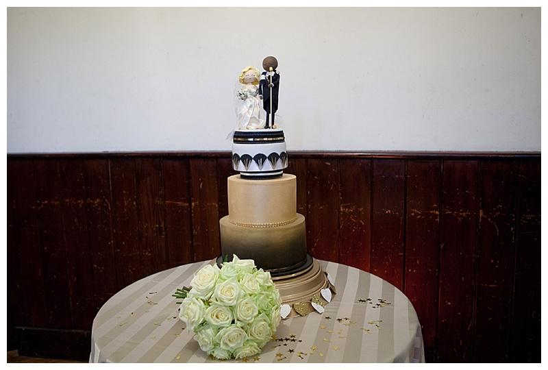 Manda&Jason's Wedding-77.jpg