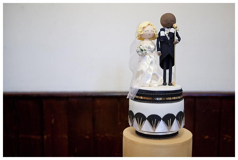 Manda&Jason's Wedding-76.jpg
