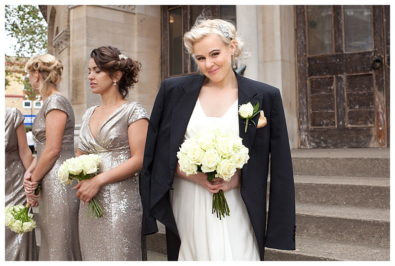 Manda&Jason's Wedding-81.jpg