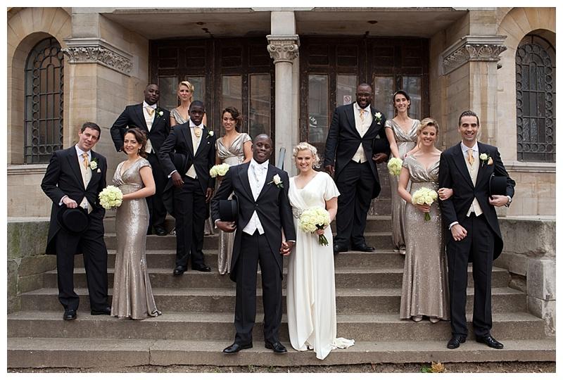 Manda&Jason's Wedding-83.jpg