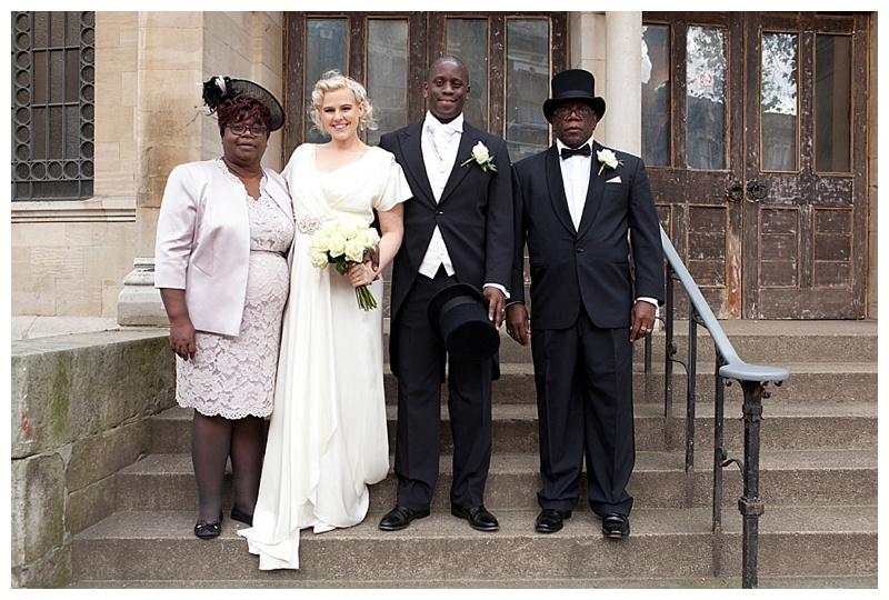 Manda&Jason's Wedding-86.jpg
