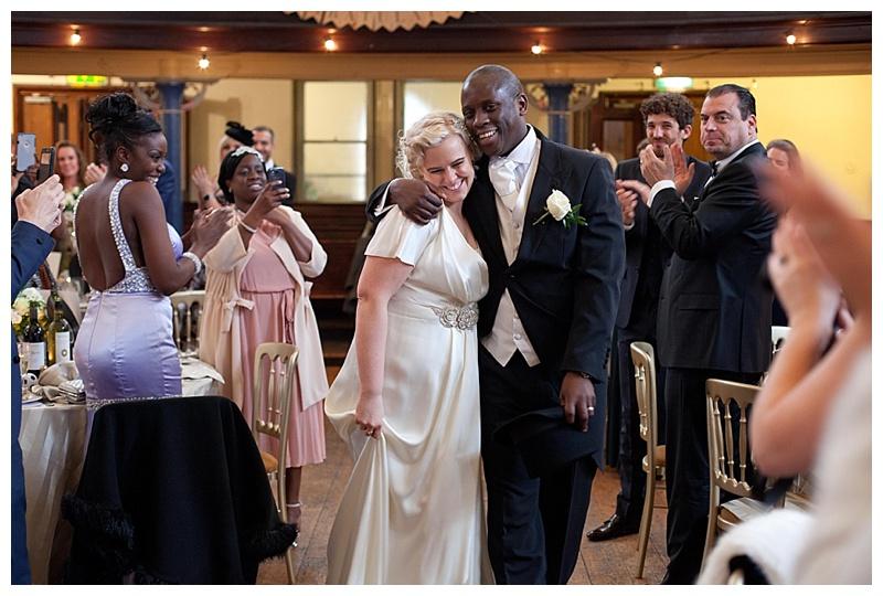 Manda&Jason's Wedding-89.jpg