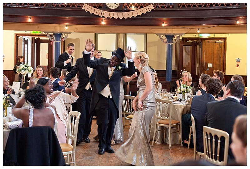 Manda&Jason's Wedding-88.jpg