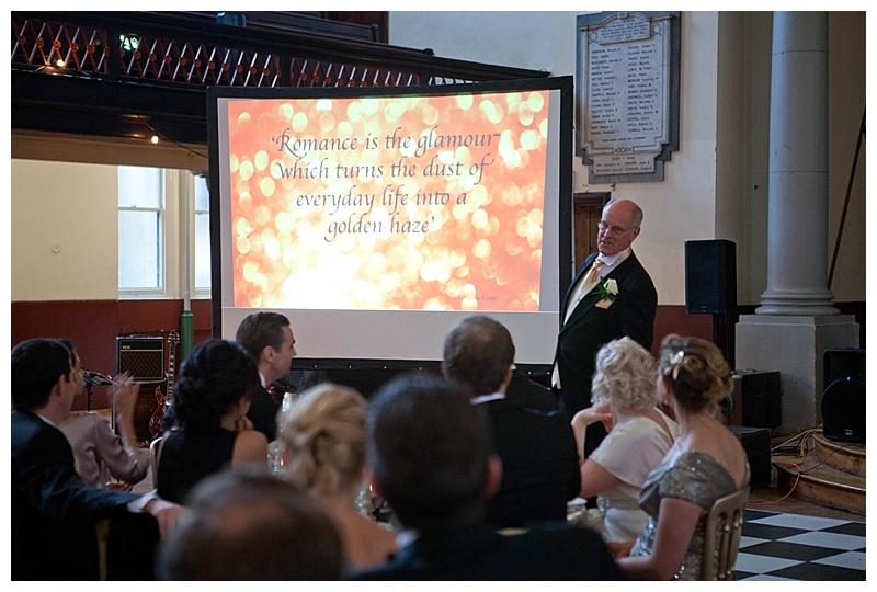 Manda&Jason's Wedding-91.jpg