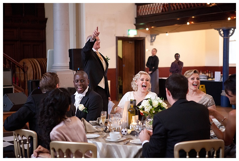 Manda&Jason's Wedding-92.jpg