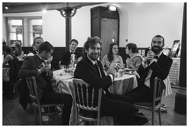 Manda&Jason's Wedding-96.jpg