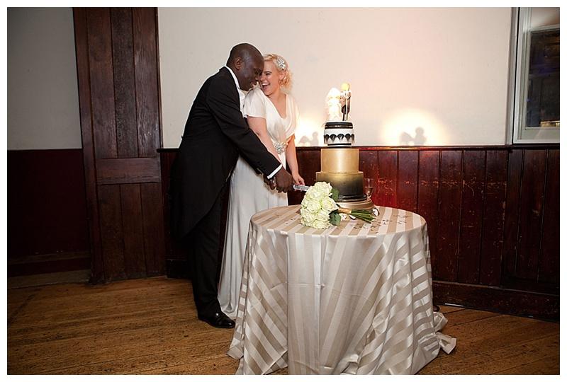 Manda&Jason's Wedding-99.jpg