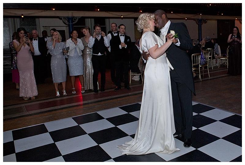 Manda&Jason's Wedding-100.jpg