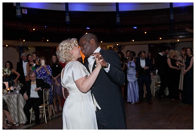 Manda&Jason's Wedding-101.jpg