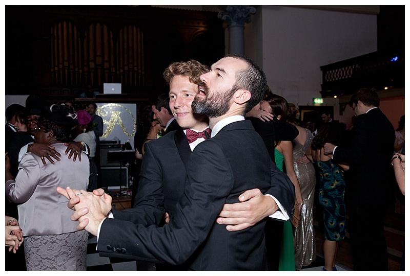 Manda&Jason's Wedding-103.jpg