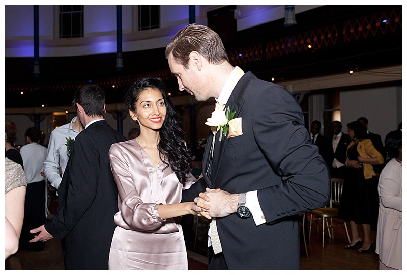 Manda&Jason's Wedding-104.jpg
