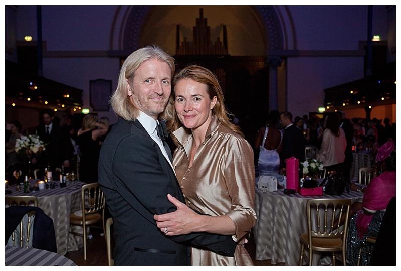 Manda&Jason's Wedding-111.jpg