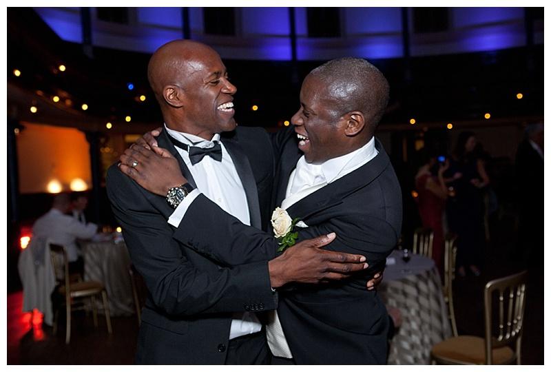 Manda&Jason's Wedding-116.jpg