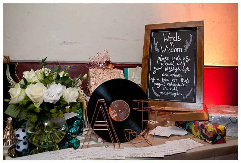 Manda&Jason's Wedding-117.jpg