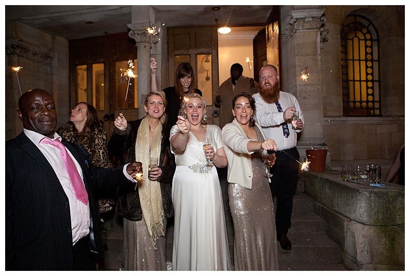 Manda&Jason's Wedding-119.jpg