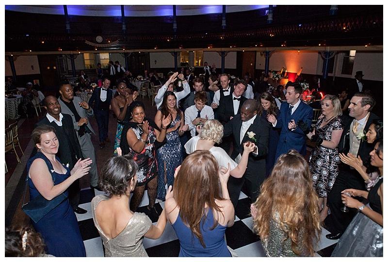 Manda&Jason's Wedding-121.jpg