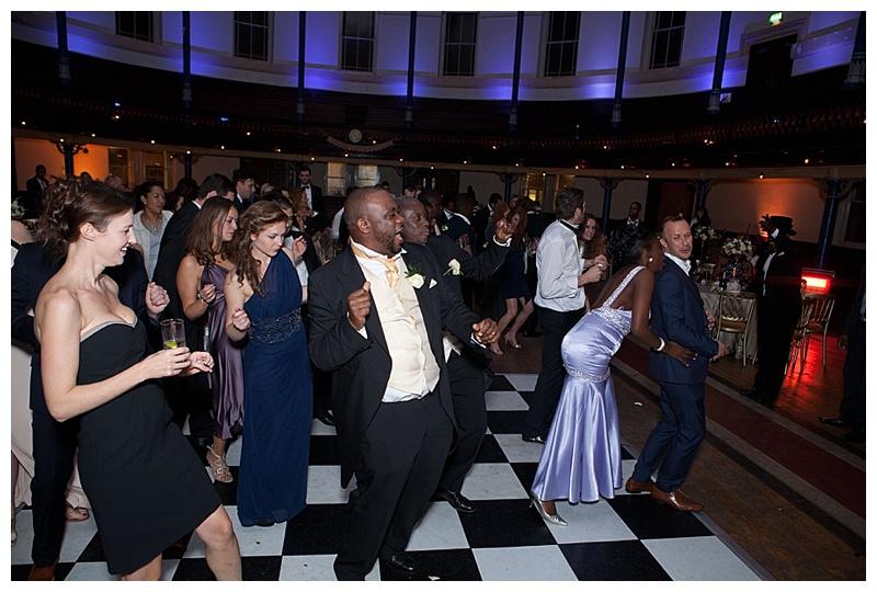 Manda&Jason's Wedding-122.jpg