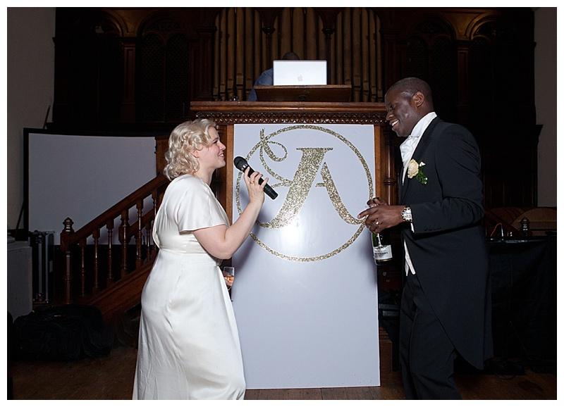 Manda&Jason's Wedding-125.jpg